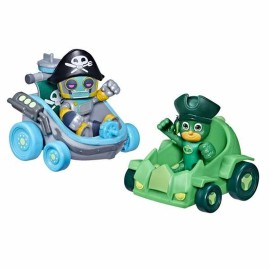 Hello Kitty Inflatable Rubber Ring