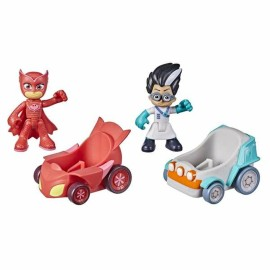 Rectangular Slate Cheese Board with Accessories Atopoir Noir