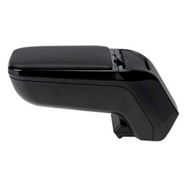 Frozen Children's Cap