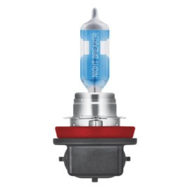 Casquette enfant Batman vs Superman