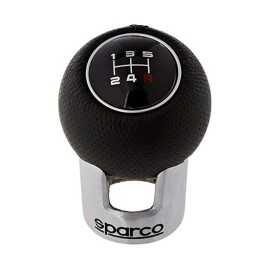 Zap Nap Cushion for Safety Belt