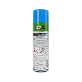Altavoz Bluetooth Waterproof CuboQ Shower