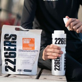 Excellent Stainless Steel Champagne Cooler