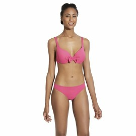 Cecotec Mixer Compact 4019 Beater-Kneading Machine