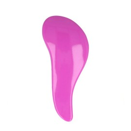 Cecotec 6012 Lifting Relax Chair with Massage