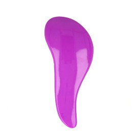 Cecotec 6014 Lifting Relax Chair with Massage
