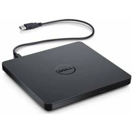 Gorro Batman