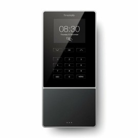 Spiderman Mask Cap