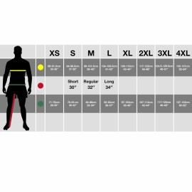 Mik wooden stool by Craftenwood