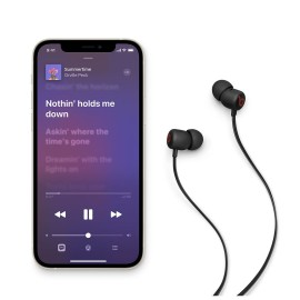 Super Wings LED Trainers