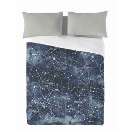 Tastiera e Mouse Cherry JD-0800ES-2