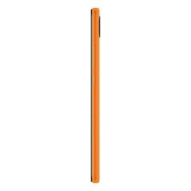 D-Sub HDB15 Female VGA Adapter NANOCABLE 10.16.0001