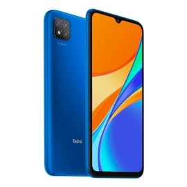 VGA to DVI Adapter L-Link LL-AD-1115