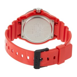 CAT 6 UTP Cable NANOCABLE 10.20.0402 2 m Grey