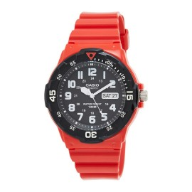 CAT 6 UTP Cable NANOCABLE 10.20.0405 5 m