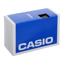 CAT 6 UTP Cable NANOCABLE 10.20.0401 1 m Grey