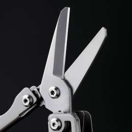 Stampante Multifunzione Epson WorkForce C11CC58302 Wifi Fax