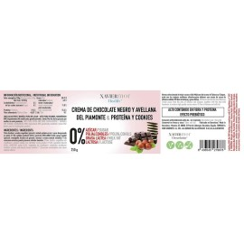 Access Point Repeater Asus 90IG00T0-BM0N0 AC750 10 / 100 Mbps 2,4 GHz -5 GHz