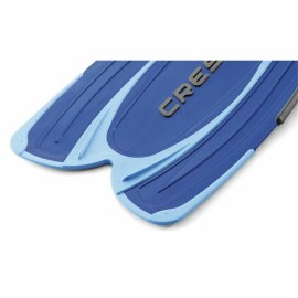 Ladies' Watch Söl 10011/3 (23 mm)