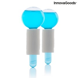 Pulsera Mujer Time Force TS5124BR