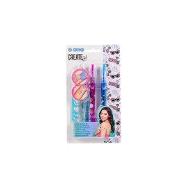 Pendientes Mujer Cristian Lay 425290