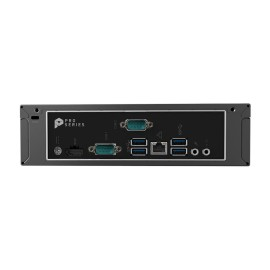 Ladies' Earrings Cristian Lay 436600