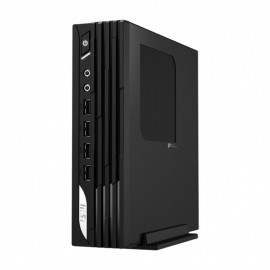 Ladies' Earrings Cristian Lay 427820
