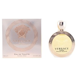 Hair Clippers Braun HC5050 40 min Black