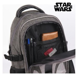 Steam Iron Braun TS 345 2000W