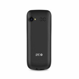 Hard Drive Toshiba HDTB310EK3AA Canvio Basic 1 TB Black