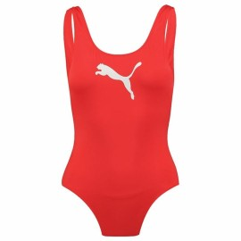 Hair Straightener Braun ST 570 Satin Hair 5