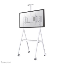 Beard Trimmer Braun BT5070 40 min Black