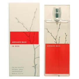 Hair Clippers Braun HC5010 40 min