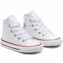 Liquidiser Philips Viva Collection HR1855/70 700W