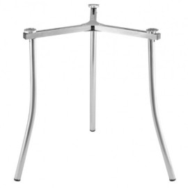 Electric Juicer Braun CJ 3000