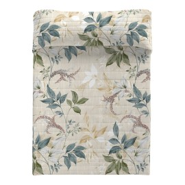 """Mobile cover Samsung Clear Cover EF-QG930 5.1"""" Black"""