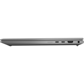 Auriculares Sony MDR EX15LP in-ear Negro