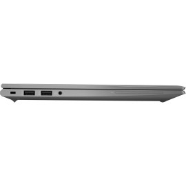 Auriculares Sony MDR EX15LP in-ear Rosa