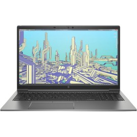 Radio CD Sony ZS-PS50 Azul