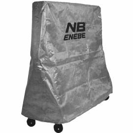 Switch H3C 9801A0R5 24 p 10 / 100 / 1000 Mbps