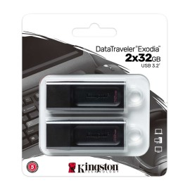 Router Asus 90-IG10002MB0- Wifi 300 Mbps 2 x 5 dBi