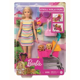 Arm Blood Pressure Monitor Beurer BM 35 Grey