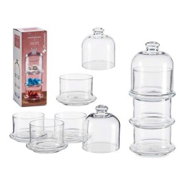 Funda Protectora Apple MD309ZM/A Verde