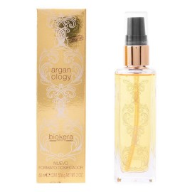 "Custodia DICAPac WP-C2 5.7"" Waterproof Azzurro"