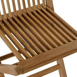 Wireless Phone Motorola C1001 Black