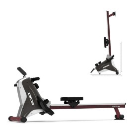 Cecotec 1362 Microwave with Grill