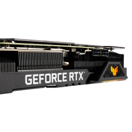 Cecotec Professional Meat Knives (6 pieces)