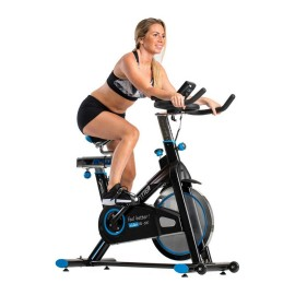 Cecotec Camel 6010 Lifter Armchair With Massager