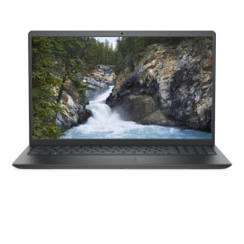"Activity Bangle ORA FIT 2 OSB006-F2B 0.82"" Bluetooth 4.2 IP65 Android /iOS 23 g Black"