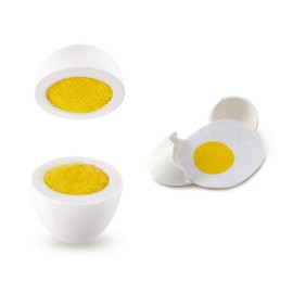 Electric Toothbrush Oral-B Frozen